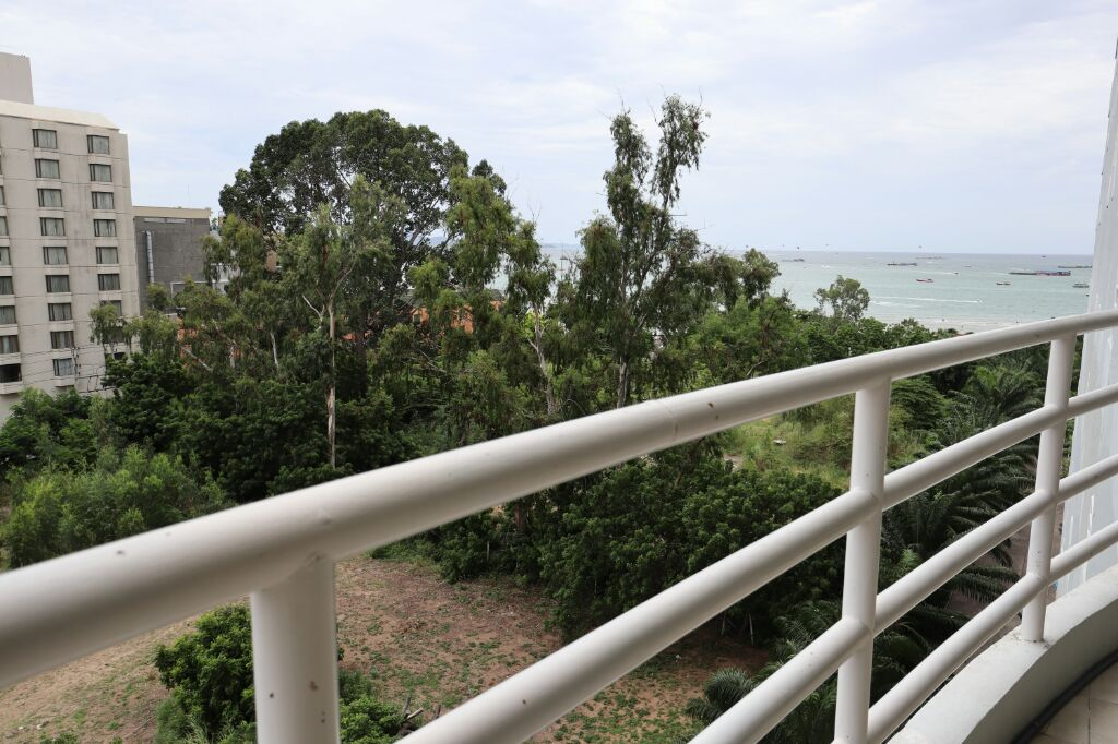 view-talay-6