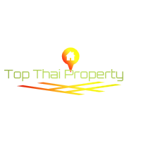 Top Thai Property
