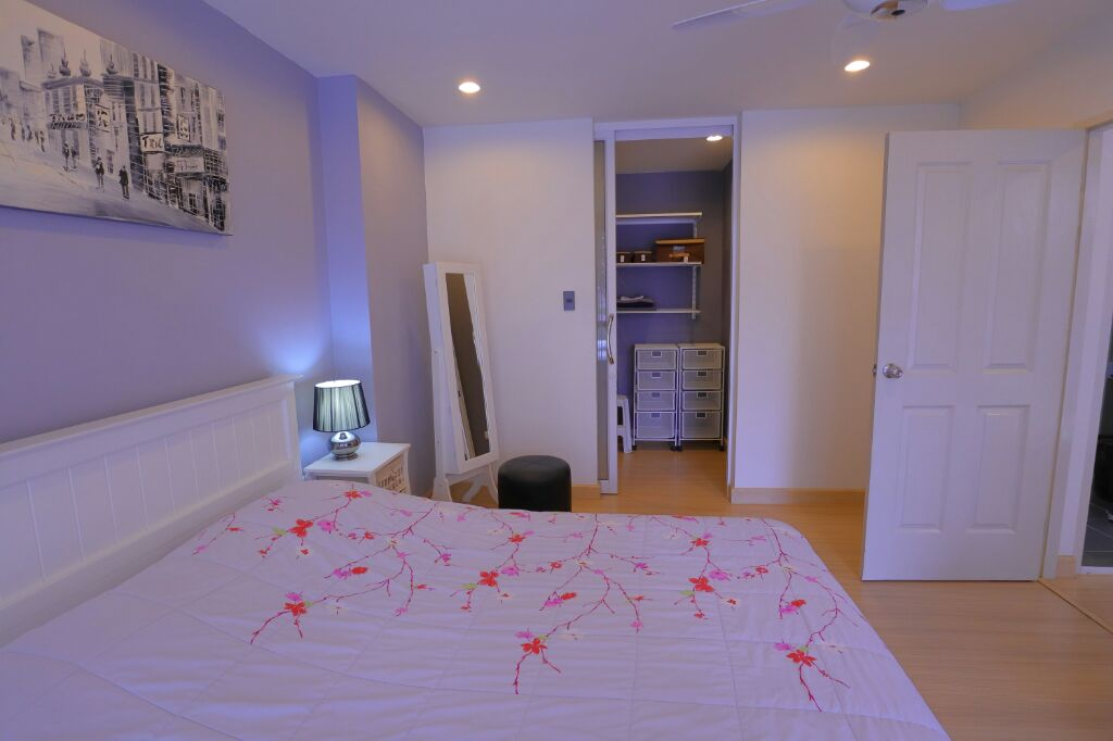 the Pride condo pattaya n